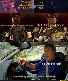 Simbolos Star Wars, Star Wars Jokes, Star Wars Facts, Star Wars Rebels, Prequel Memes, Star Wars Pictures, War Comics, Decir No, Funny Memes