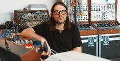 The secrets behind the Italian's new album. Used Guitars, Piece Of Music, Essentials, Music Studios, Album, Movies, Films, Cinema, Film Books