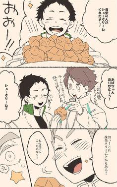 †┏┛┏┛うぃむ┗┓┗┓†(@10_foOo_wim)さん | Twitter Haikyuu Fanart, Haikyuu Anime, Haruichi Furudate, Cartoon Fan, Kuroko, Comic Strips, Anime Love, Memes, Fan Art