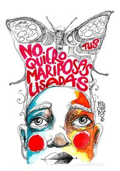 Pito Campos art