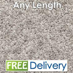 8 Best Bonus Room Carpet Images Room Carpet Diy Carpet