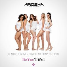 WE HAVE SOLUTIONS FOR ALL BODY TYPES!  AROSHA BODY WRAPS:  #1 WORLD LEADER  in PRE-SOAKED & PRE-PACKAGED with the most active ingredients available today.  -Measurable inch loss -Cellulite smoothing -Overall body shaping and body contouring -Skin Firming  Update your Service Menu and Set yourself apart from the ever-growing competition. It is Time to offer services and products that will provide customer satisfaction & results bringing you increased profits!!!  #massage #beauty #cellulite…