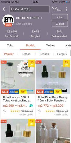 Best Online Clothing Stores, Online Shopping Sites, Shopping Hacks, Online Shopping Clothes, Happy Shopping, Online Shop Baju, Diy Room Decor For Teens, Diy Crafts For Gifts, Na Jaemin