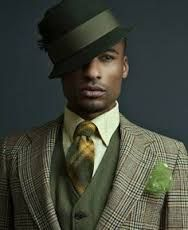 Geeeny attitude. WORMLAND Men's Fashion inspires! http://www.wormland.de