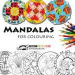 МАНДАЛИ+за+принтиране+и+оцветяване