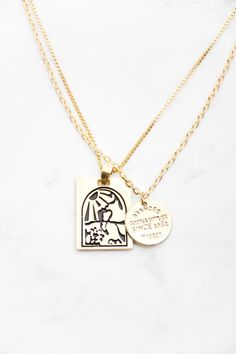 Collar Letras Sunshine – Tornasol Choker, Collar, Sunshine, Gold Necklace, Jewelry, Fake Tan, Lotions, Modern Women, Deodorant