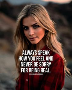 Best motivational quotes - Positive Quotes About Life Classy Quotes, Boss Babe Quotes, Crazy Girl Quotes, Girly Quotes, Badass Quotes, True Quotes, Qoutes, Speak Up Quotes, Quotes About Attitude