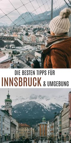 Winter magic off the slopes: Mieminger Plateau & Innsbruck Innsbruck, Tirol Austria, Road Trip Europe, Hiking Tours, Ski Holidays, Austria Travel, South Tyrol, Holiday Accommodation, Photo Location