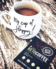 Goodmorning Lovelies,❤️ I am looking for people who are ready to lose weight BEFORE the New Year by drinking my Skinny Girl Coffee!☕️ This coffee will fuel you with healthy fats to keep you full, energized, focused & help your body burn your fat as fue Fat Burning Diet, Fat Burning Drinks, Burning Man, It Works Triple Threat, It Works Marketing, Marketing Ideas, It Works Distributor, Skinny Coffee, It Works Global