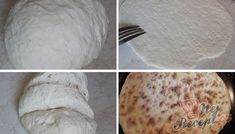 Kefir, Appetizers, Yummy Food, Bread, Food And Drink, Bread Baking, Kochen, Top Recipes, Suppers