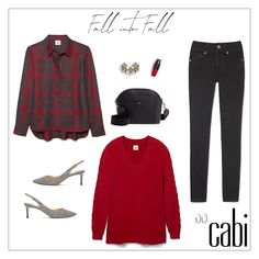 Cabi Fall 2020.41 Best Cabi 2019 2020 Images In 2019 Clothes Fall
