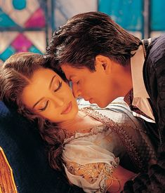 Click image to close this window Aishwarya Rai Images, Aishwarya Rai Bachchan, Hindi Comedy, Comedy Films, Bollywood Stars, Freedom Fighter Bhagat Singh, Indian Freedom Fighters, Sanjay Kapoor, Sanjay Leela Bhansali