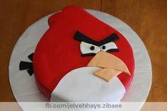 Angryyyyy birdddd