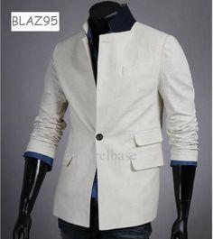 7700 Desain Jaket Semi Jas HD