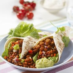 Fredag = taco 🌮😋#meatless #taco #kjøttfritt #meatfree #friday #TGIF