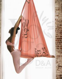 D&A Flying Yoga/Pole Fitness/Bungee Fitness – Welcome to D&A Flying Yoga. We offer flying(aerial) yoga, pole fitness, and flying bungee classes. Yoga Videos, Workout Videos, Workouts, Yoga Poses, Yoga Sequences, Beginner Yoga Workout, Pilates Workout, Exercise, Yoga Photography