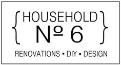 Household_no.6Heather Widdison970-690-9822hwiddi@gmail.com