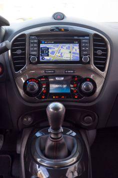 http://newcar2014.net/2015-nissan-juke-nismo-rs.html 2015 Nissan Juke Nismo RS : 2014 Car Photos