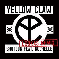 Rochelle by Yellow Claw on SoundCloud Music X, Soul Music, Music Is Life, Yellow Claw, Best Songs, Shotgun, Edm, Claws, Major Lazer