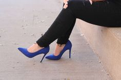 Stiletto Heels, Shoes, Fashion, Zapatos, Moda, Shoes Outlet, La Mode, Shoe, Fasion
