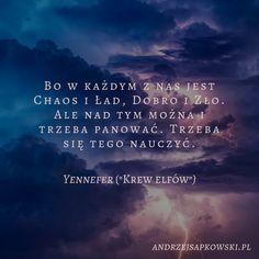 """""""Krew elfów"""" Andrzej Sapkowski #AndrzejSapkowski #krewelfów #Yennefer #ciri #Wiedzmin#witcher #sagaowiedźminie #Geralt#fantastyka #kochamksiążki #supernowa#fantastyka #lubieczytac #fantasy"""