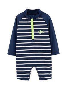 29b6b473f4c48 47 Best Kids' & Toddler Swimwear images in 2019 | Beach kids, Baby ...