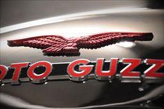 Moto Guzzi V7Racer   Classic Motorcycles, Cafe Racers, Custom motorbikes
