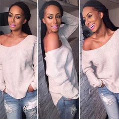 When you're on the road as much as Keri Hilson is, you need to rely on products you can find anywhere. So Hilson has perfected a beauty routine where almost every single product can be found at your local...