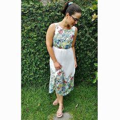 Aquele toque pessoal...Muito amor por esse vestido dá @digbestofficial e com o código S0074 tem desconto de 8%.....#lookdodia #look #lookbook #lookoftheday #fashioninspiration #fashion #fashionista #fashiondiaries #fashionblogger #sisudumal #mystyle #style #streetstyle #modicesinspira #olhaeuzaxy #outfit #modicesinspira #blogueirascariocas #ascariocasby #blogueirasdeniteroi #digbest #hannahisthenewglitter #vintage #instafashion