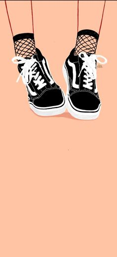 drawing shoes vans * drawing shoes - drawing shoes front view - drawing shoes sneakers - drawing shoes boots - drawing shoes converse - drawing shoes step by step - drawing shoes easy - drawing shoes vans Iphone Wallpaper Vans, Shoes Wallpaper, Emoji Wallpaper, Galaxy Wallpaper, Aesthetic Iphone Wallpaper, Screen Wallpaper, Aesthetic Wallpapers, Cute Tumblr Wallpaper, Cute Disney Wallpaper