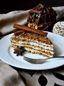 Healthy Cooking, Waffles, French Toast, Deserts, Good Food, Paleo, Dessert Recipes, Food And Drink, Health Fitness