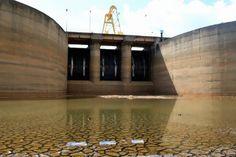 PGE decide hoje sobre multa aos que excederam consumo de água em SP | #água, #GeraldoAlckmin, #MarliMoreira, #Sabesp, #SãoPaulo, #SistemaCantareira