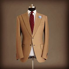 Summer Win the hearts with summer pastel colors. Wedding Suit Styles, Wedding Suits, Blazer Outfits Casual, Formal Outfits, Shirt Tie Combo, Suit Combinations, Best Shoes For Men, Power Dressing, Uk Fashion