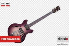 Free photo of electric guitar for download on www.dipixio.com #freephoto #dipixio #freedownload #freebie