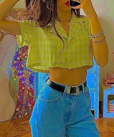 Indie Outfits, Adrette Outfits, Skater Girl Outfits, Teen Fashion Outfits, Retro Outfits, Cute Casual Outfits, Vintage Outfits, Indie Clothes, Outfits Winter