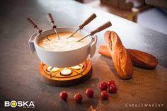 Afbeeldingsresultaat voor boska fondue