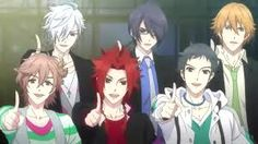 Image result for brothers conflict