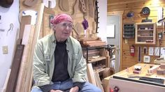 In this video, North Carolina Luthier Chuck Marfione shares his process of making a guitar neck on his Laguna IQ CNC machine. Customer Stories, Cnc Woodworking, Guitar Neck, Cnc Router, Tools, Cnc Machine, Email List, North Carolina, Tabletop