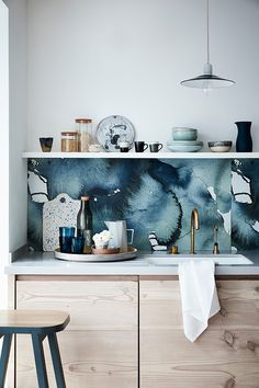 Sally-Denning-Interior-11.jpg