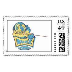 =>quality product          Toy Story Buzz Lightyear shooting laser lazer Postage Stamps           Toy Story Buzz Lightyear shooting laser lazer Postage Stamps you will get best price offer lowest prices or diccount couponeDeals          Toy Story Buzz Lightyear shooting laser lazer Postage ...Cleck Hot Deals >>> http://www.zazzle.com/toy_story_buzz_lightyear_shooting_laser_lazer_postage-172571283356025241?rf=238627982471231924&zbar=1&tc=terrest
