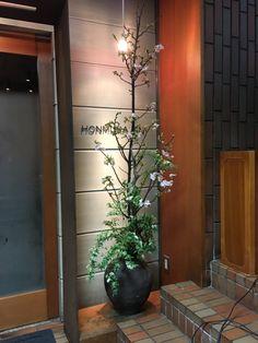 soba tokyo