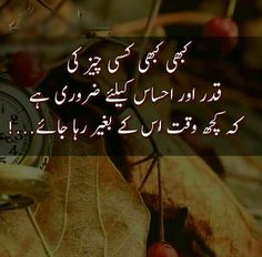 Poetry Quotes In Urdu, Best Urdu Poetry Images, Urdu Quotes, Quotations, Meaning Full Quotes, Happy Eid Mubarak, Makeup And Beauty Blog, Deep Thoughts, Urdu Thoughts