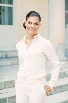 princess-victoria-sweden-40th-birthday
