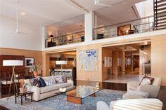 Penthouse/Residence/Interior, Navi Mumbai, Maxx mistry