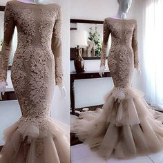 Abiye Stylish Dresses For Girls, Dressy Dresses, Malay Wedding Dress, Wedding Dresses, Asian Prom Dress, Couture Dresses, Fashion Dresses, Muslim Dress, Bride Gowns