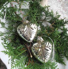 « ENGEL mit HERZ » Stempel mit Kissen Motiv Weihnachten Advent Stern Geburtstag