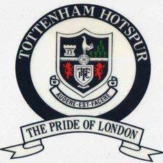 Tottenham Hotspur Football, British Football, London Pride, White Hart Lane, Sports Clubs, Juventus Logo, Football Team, Premier League, Arsenal