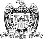 UA Zacatecas
