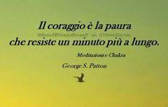 http://www.ilgiardinodeilibri.it/libri/__la-paura-della-paura.php?pn=4319