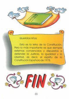 Sunglasses Case, Chocolate, Frases, Constitution Day, Class Decoration, One Day, Note Cards, Short Stories, Chocolates